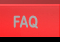 You are at the FAQ page